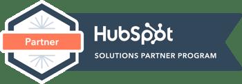 PEAK Hubspot Partner
