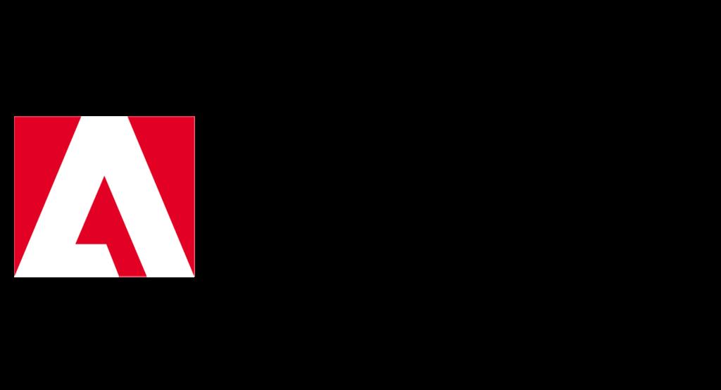 Adobe-1024x554