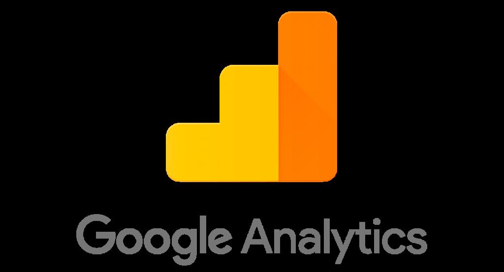Analytics-1024x554