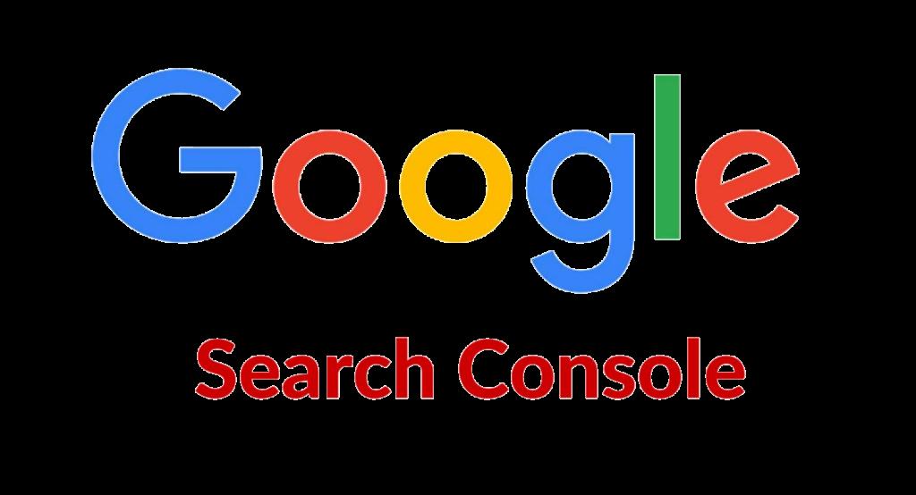 SearchConsole-1024x554
