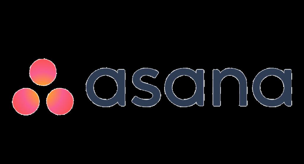 asana-1024x554