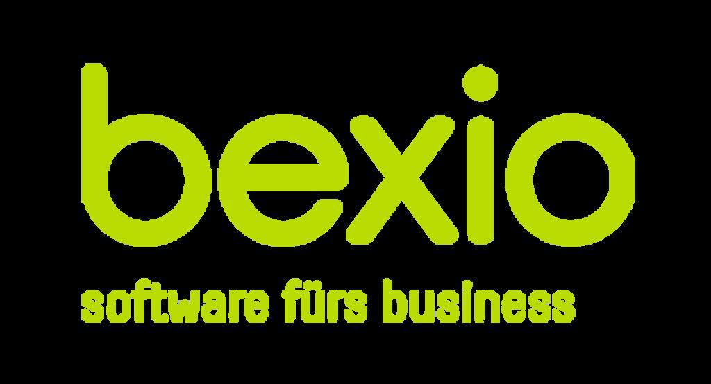 bexio-1024x554