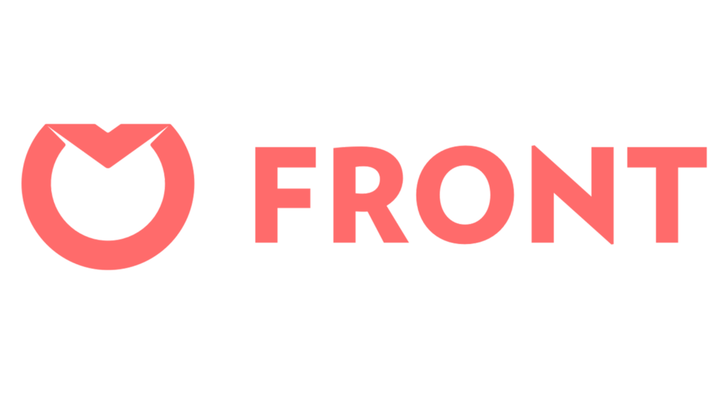 front-1024x554