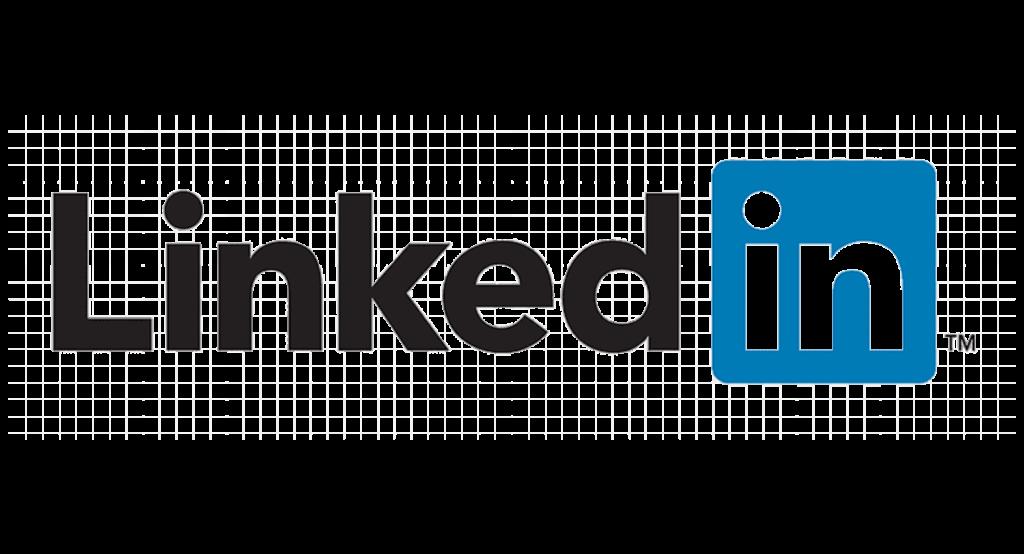 linkedin-1024x554